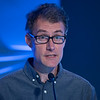 Greg Laughlin - Kavli Lecture