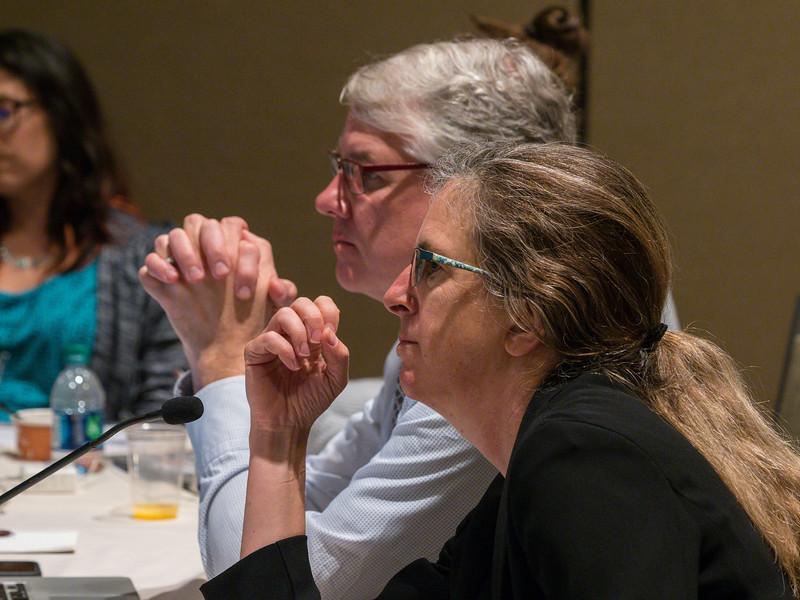 Board members - AAS Board of Trustees & Strategic Assembly
