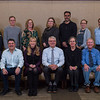Board members - AAS Board of Trustees & Strategic Assembly