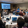 Attendees and speakers - AAS WorldWide Telescope Outreach-Education