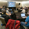Speakers and attendees - AAS WorldWide Telescope Visualization