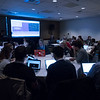 Attendees - AAS Worldwide Telescope Python/Astropy