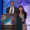 Speakers and attendees - Astro2020 Town Hall