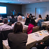 Speakers and attendees - Workshop: Proposal Writing