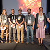 Recipients - Poster Prizes