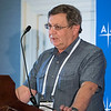 Alexander G. Kosovichev - Press Conference: What's New Under the Sun