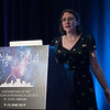 Alice Shapley - Kavli Lecture