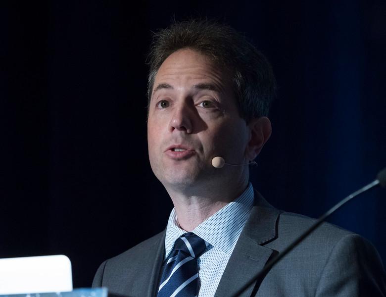 Joshua Winn - Plenary Lecture