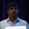 Suvrath Mahadevan - Plenary Lecture