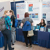 Attendees - Closing Breakfast/Posters/Exhibitors
