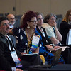 Attendees - AAS Members Meeting