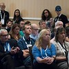Attendees - NASA Town Hall