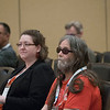 Attendees - National Academies Astro2020