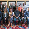 Attendees - Leaders of Programs Supporting Marginalized Groups in Astronomy meeting