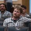 Attendees - SPD Business Meeting