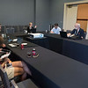 Attendees - SPD Committee Meeting
