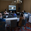 Attendees - Workshop: WorldWide Telescope
