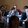 Attendees - Workshop: WorldWide Telescope