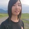 Yu-Hsuan Teng