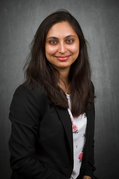 Nayyar Rashmeet Kaur