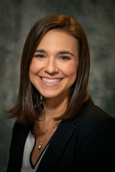 Allison McCarthy