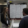 Presenters - Chambliss Poster Presenters - Monday Poster Session