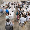 Attendees - Posters