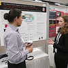 Presenters - Chambliss Posters