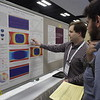 Chambliss Poster Presenters - Poster Session - Chambliss presenters