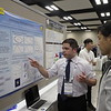 Chambliss Presenters - Tuesday Poster Session - Chambliss Presenters