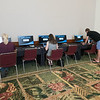 Attendees - Speaker Ready Room