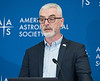 Michael Moloney - Press Conference: TEAM-UP for Physics& Astronomy