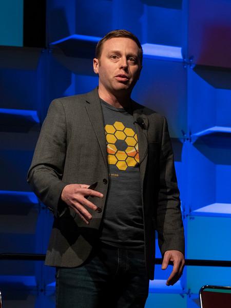 Daniel R. Weisz