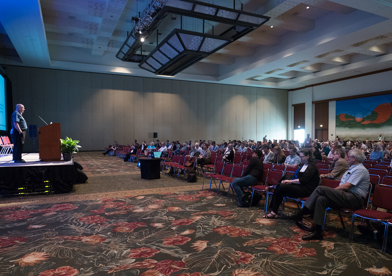 Attendees - Astro2020 Town Hall