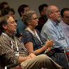 Attendees and speakers - JWST Town Hall