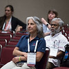 Attendees - STSci Town Hall