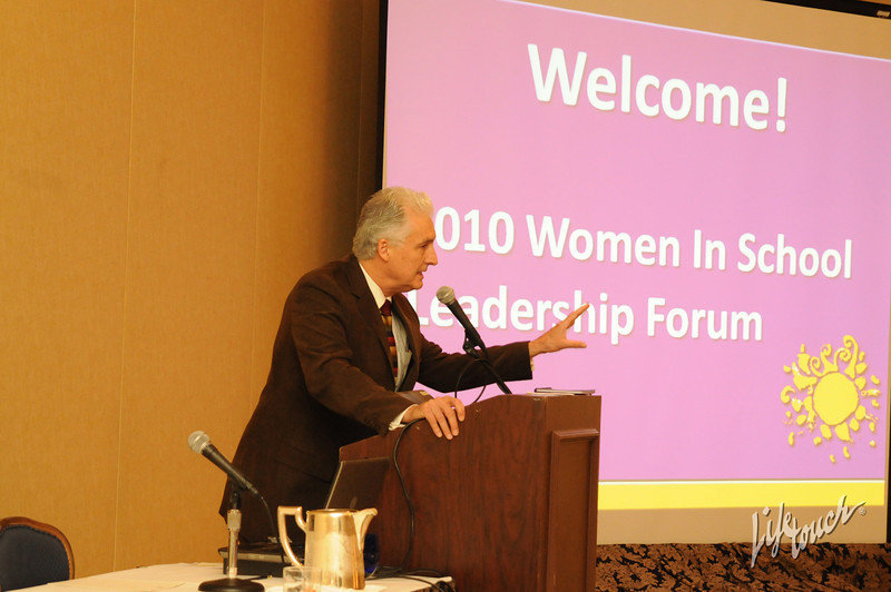 PhotographedbyLifetouchAASA_WomensConference_0104 copy