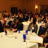 PhotographedbyLifetouchAASA_WomensConference_0107 copy