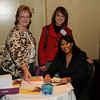 PhotographedbyLifetouchAASA_WomensConference_0160 copy
