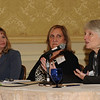PhotographedbyLifetouchAASA_WomensConference_0189 copy