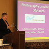 PhotographedbyLifetouchAASA_WomensConference_0109 copy