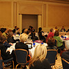 PhotographedbyLifetouchAASA_WomensConference_0186 copy
