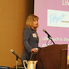 PhotographedbyLifetouchAASA_WomensConference_0168 copy