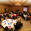 PhotographedbyLifetouchAASA_WomensConference_0166 copy