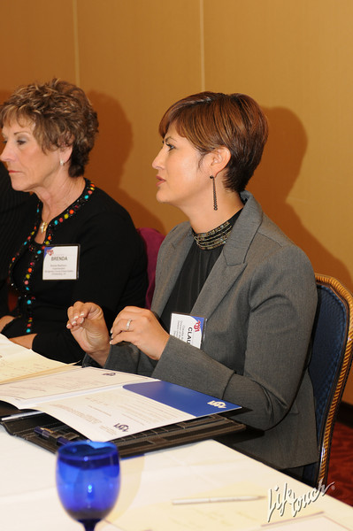 PhotographedbyLifetouchAASA_WomensConference_0015 copy