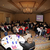 PhotographedbyLifetouchAASA_WomensConference_0165 copy