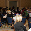 PhotographedbyLifetouchAASA_WomensConference_0187 copy