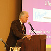 PhotographedbyLifetouchAASA_WomensConference_0102 copy