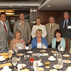 AASA-NAESP Executive Committee Dinner_LifetouchPhoto-4