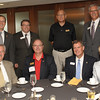 AASA-NAESP Executive Committee Dinner_LifetouchPhoto-1
